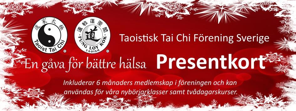 Presentkort_banner